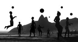 03-joaquim-nabuco-geometria-carioca